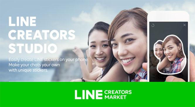 Creators-