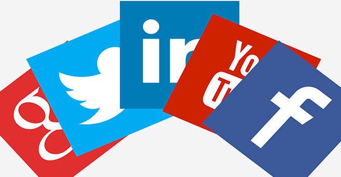 ข้อเสียของเครือข่ายสังคมออนไลน์ คืออะไร ?