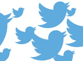 Twitter (ทวิตเตอร์) มันคืออะไร